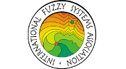 IFSA - International Fuzzy Systems Association
